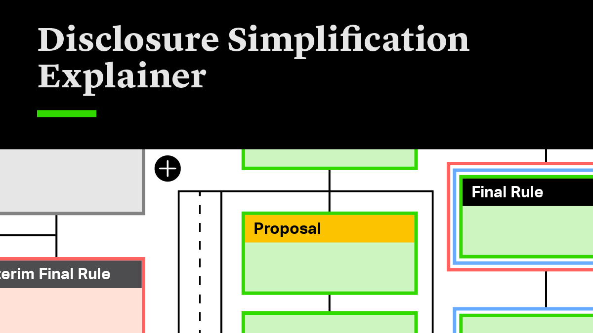 Disclosure Simplification Explainer1200x675 png